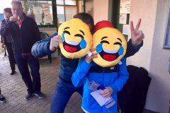 smile_o