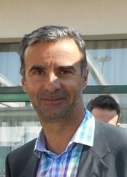 Didier_Grand