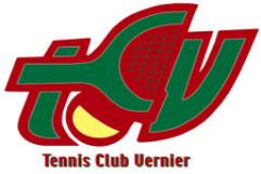 Tennis Club Vernier