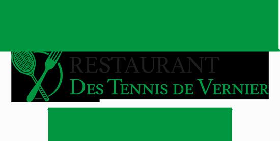 Restaurant tennis de vernier