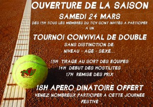affiche_tournoi_lastversion